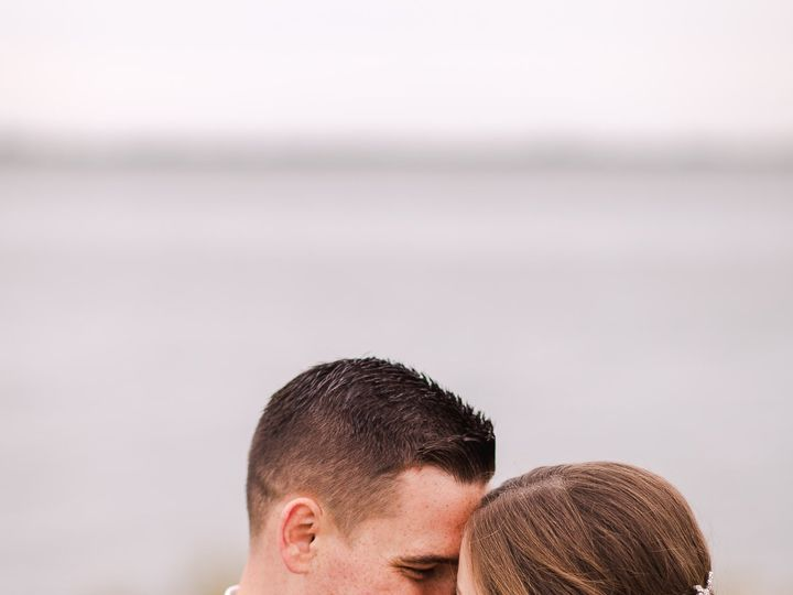 Tmx Romantic New England Bride With Lace 68 51 1021775 157578730381980 Reading, PA wedding photography