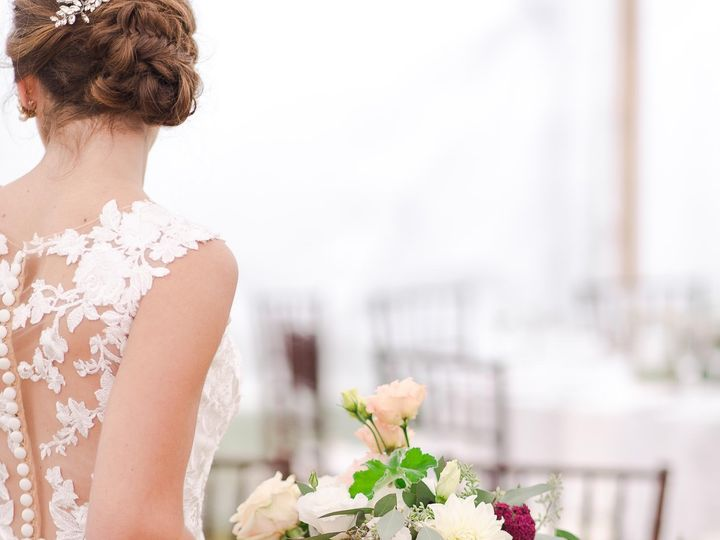 Tmx Romantic New England Bride With Lace 81 51 1021775 157578730564034 Reading, PA wedding photography