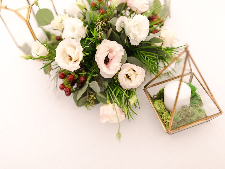 Tmx Wedding Table Centerpieces Flowers 51 1021775 157578735647265 Reading, PA wedding photography