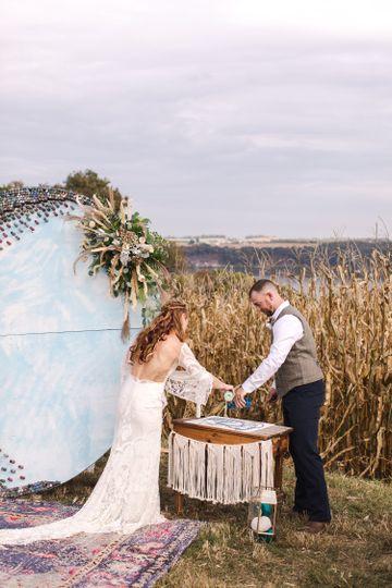 unity painting wedding 51 1021775 157578583974168