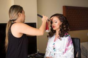 Makeup by Grace Nicole