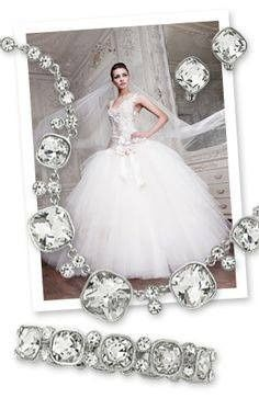 Tmx 1392871141674 Mostwante Raleigh wedding jewelry