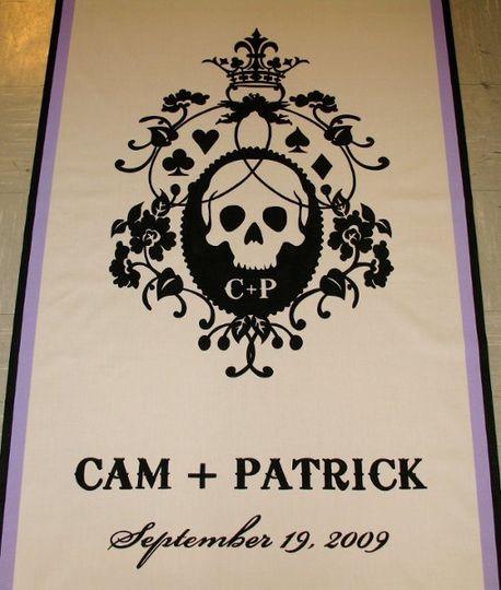 CPCamPatrickCamTurnerDesigns