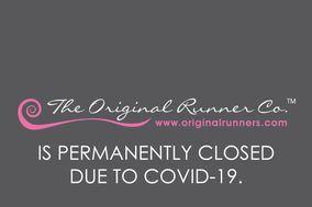 The Original Runner Company