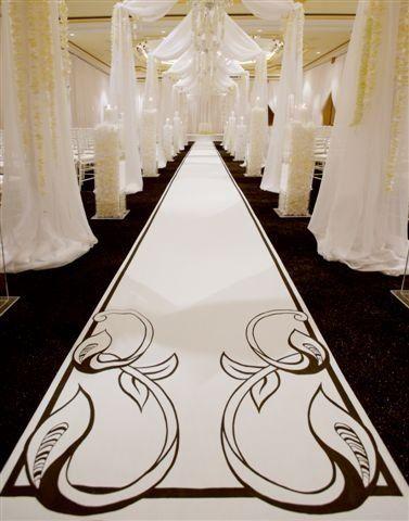 Tmx 1219171284354 DavidTutera Livingston, NJ wedding eventproduction