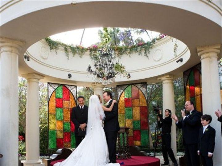 Tmx 1219171373964 FioriFrescoSarmiento2052607 Livingston, NJ wedding eventproduction