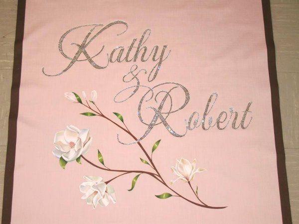 Tmx 1221605840351 Kathy%26RobertSFW Livingston, NJ wedding eventproduction