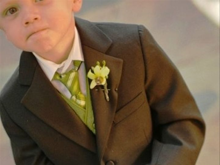 Tmx 1262727920449 CottinghamCassiePillow Livingston, NJ wedding eventproduction