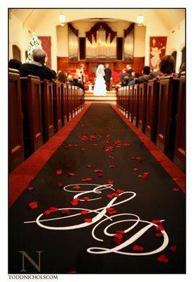 Tmx 1262727926558 CookDanielle Livingston, NJ wedding eventproduction