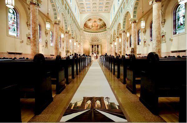 Tmx 1262727929183 CucinottaAndrewHR Livingston, NJ wedding eventproduction