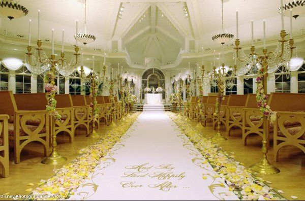 Tmx 1262727944808 DisneyworldHankinsHR Livingston, NJ wedding eventproduction