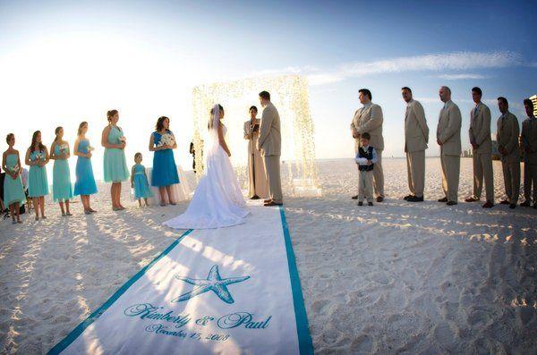 Tmx 1262727984887 DreamDesignWeddingsKimJudgeHR Livingston, NJ wedding eventproduction