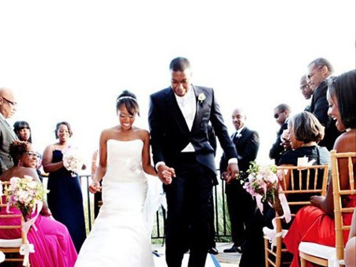 Tmx 1262727998027 HarbinNataki Livingston, NJ wedding eventproduction
