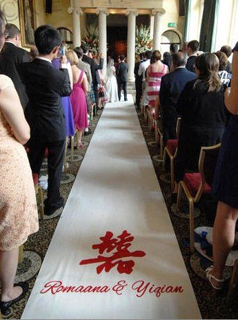 Tmx 1262728011918 KathrynLlloydRomaanaHR Livingston, NJ wedding eventproduction