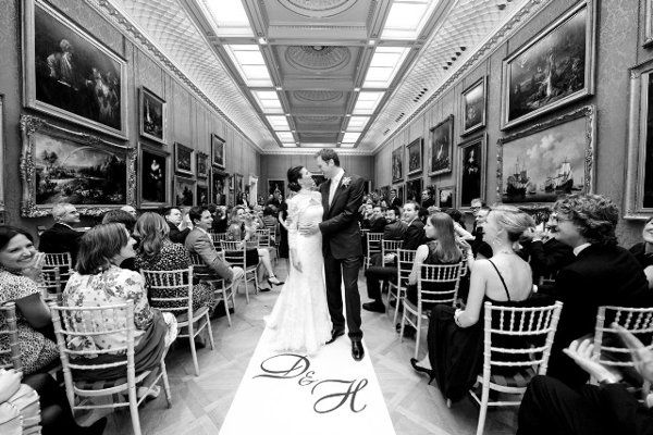Tmx 1262728016371 KathrynLloydDesiree3 Livingston, NJ wedding eventproduction