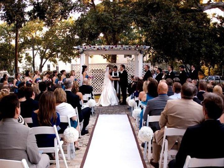 Tmx 1262728041902 HillJohannaHR2 Livingston, NJ wedding eventproduction