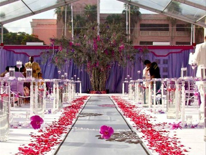 Tmx 1262728053183 OhSoFabTJLottieHR Livingston, NJ wedding eventproduction