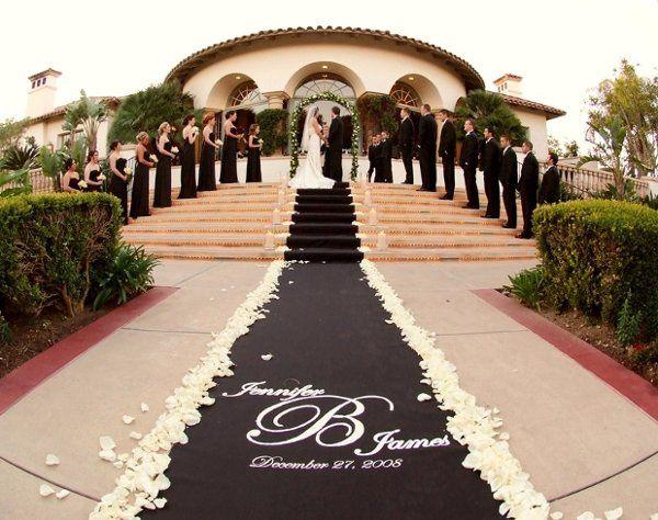 Tmx 1262728087246 RyanLaura0633HR Livingston, NJ wedding eventproduction
