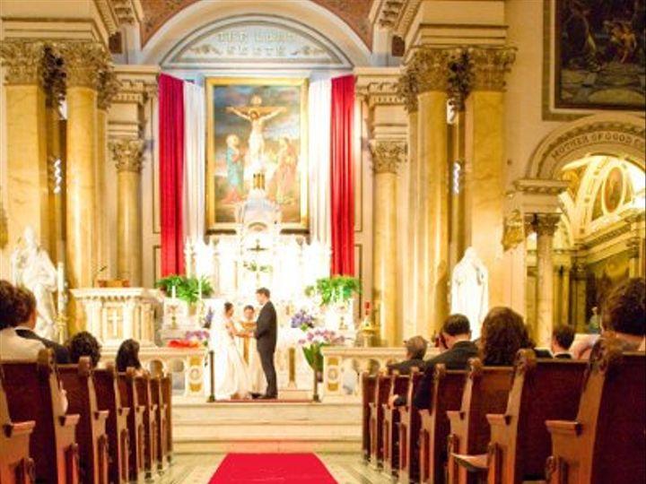 Tmx 1262728121183 OrtizChristy2 Livingston, NJ wedding eventproduction