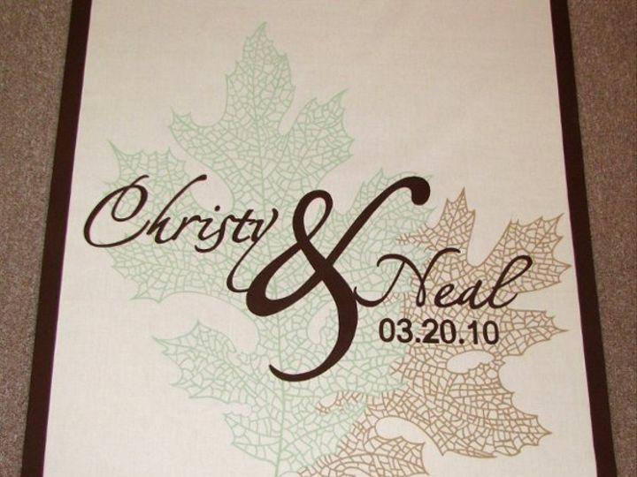 Tmx 1277239183731 ChristyNealWilsonC Livingston, NJ wedding eventproduction