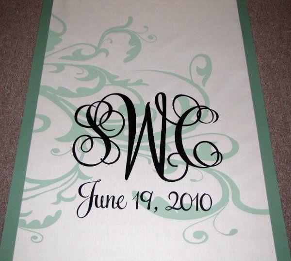 Tmx 1277239185169 SWCSalazerS Livingston, NJ wedding eventproduction