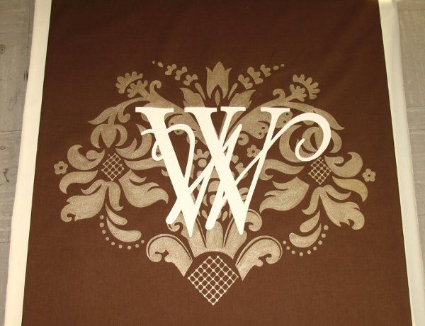 Tmx 1277239222325 WWLeeKristen Livingston, NJ wedding eventproduction