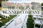 The Original Runner Company image