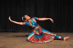 Dance by Moksha
