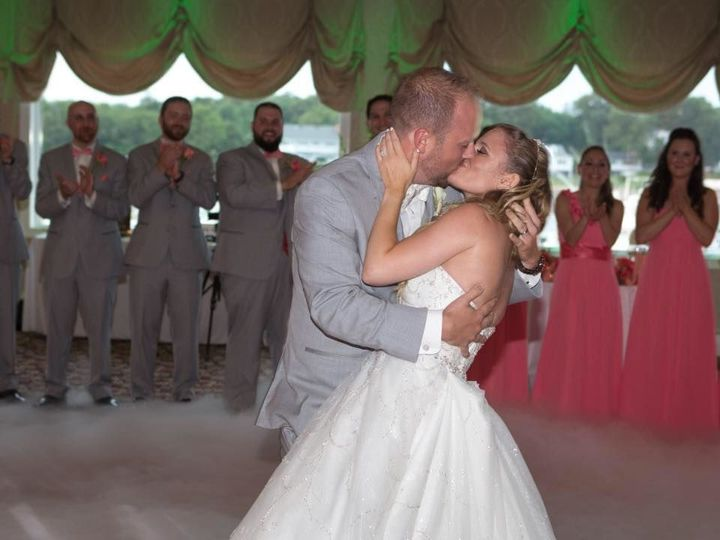 Tmx 1537832317 267cf474af83943c 1537832316 Da85bac88400d270 1537832337881 40 Kara And Brian Wayne, New Jersey wedding dj