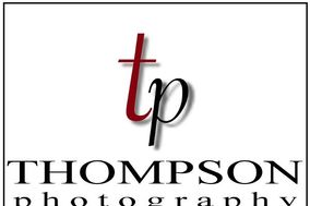 Thompson Photography