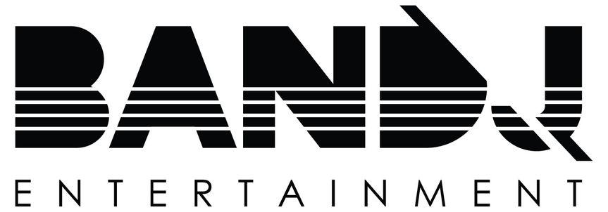 bandj logo black 51 1042775 161642803844549
