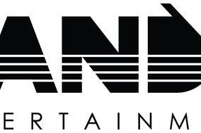 BanD/J Entertainment