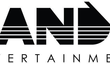 BanD/J Entertainment 1