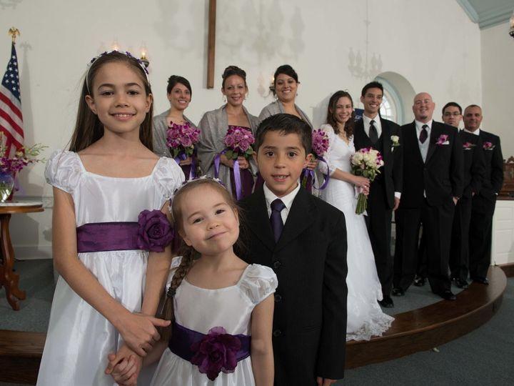 Tmx 1360899733268 AVSPHOTOVIDEO20130002 Stewartstown wedding photography