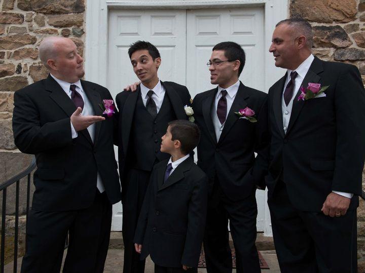 Tmx 1360899852158 AVSPHOTOVIDEO20130005 Stewartstown wedding photography