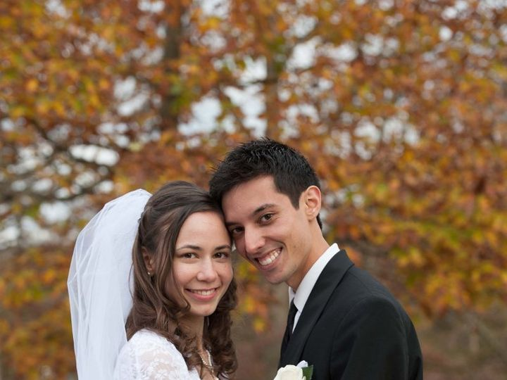 Tmx 1360899946848 AVSPHOTOVIDEO20130008 Stewartstown wedding photography