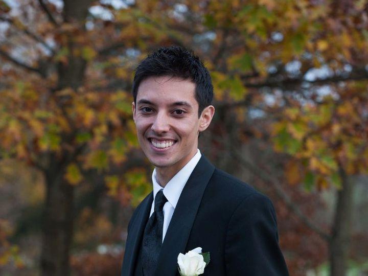 Tmx 1360899991040 AVSPHOTOVIDEO20130011 Stewartstown wedding photography