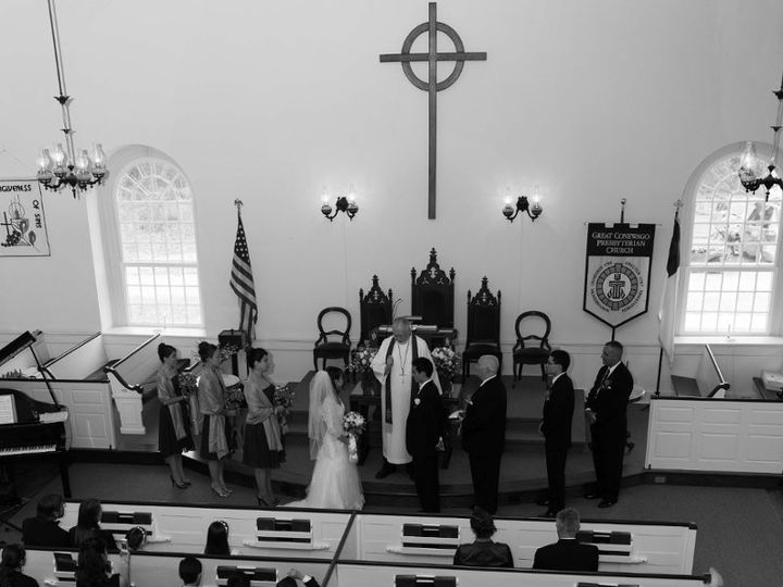 Tmx 1360900010737 AVSPHOTOVIDEO20130013 Stewartstown wedding photography