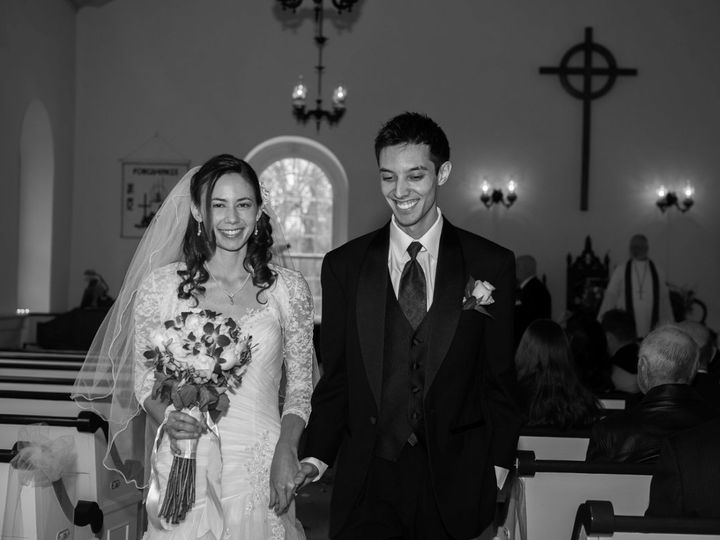 Tmx 1360900050694 AVSPHOTOVIDEO20130014 Stewartstown wedding photography