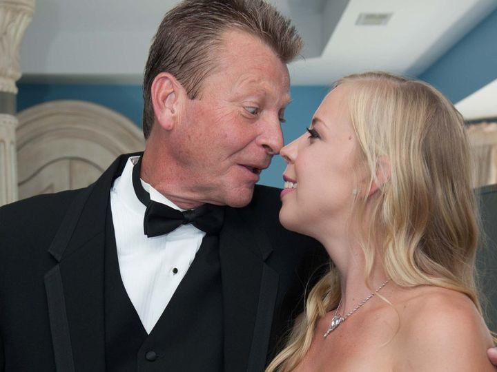 Tmx 1360900353525 AVSPHOTOVIDEO20130018 Stewartstown wedding photography