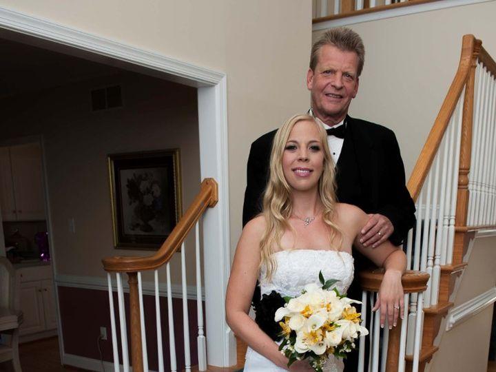Tmx 1360900360232 AVSPHOTOVIDEO20130019 Stewartstown wedding photography
