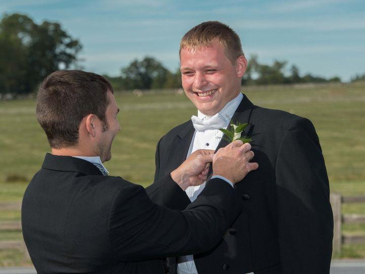 Tmx 1360900480891 AVSPHOTOVIDEO20130024 Stewartstown wedding photography