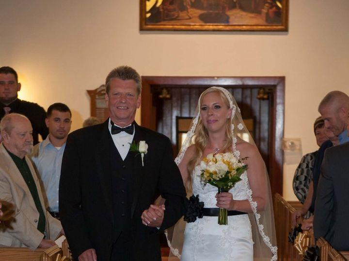 Tmx 1360900558243 AVSPHOTOVIDEO20130028 Stewartstown wedding photography