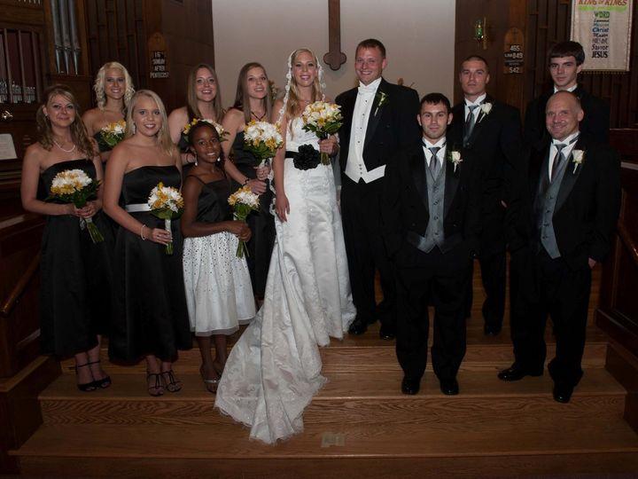 Tmx 1360900609843 AVSPHOTOVIDEO20130031 Stewartstown wedding photography