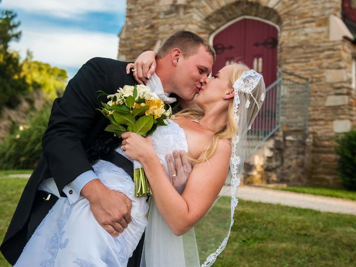 Tmx 1360900622478 AVSPHOTOVIDEO20130032 Stewartstown wedding photography