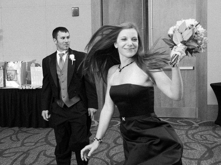 Tmx 1360900650017 AVSPHOTOVIDEO20130034 Stewartstown wedding photography