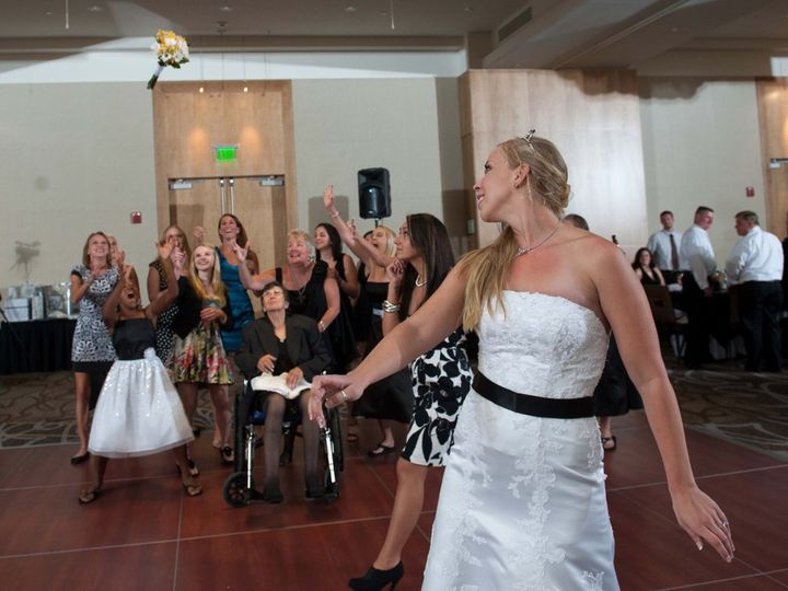 Tmx 1360900682351 AVSPHOTOVIDEO20130037 Stewartstown wedding photography