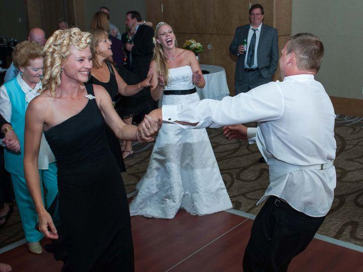 Tmx 1360900691779 AVSPHOTOVIDEO20130038 Stewartstown wedding photography