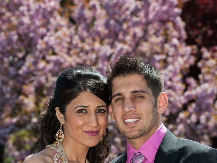 Tmx 1360901257674 AVSPHOTOVIDEO20130266 Stewartstown wedding photography