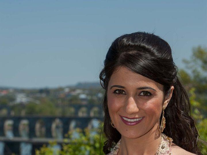 Tmx 1360901273568 AVSPHOTOVIDEO20130267 Stewartstown wedding photography